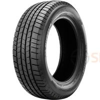 52168 245/60R18 Defender LTX M/S Michelin