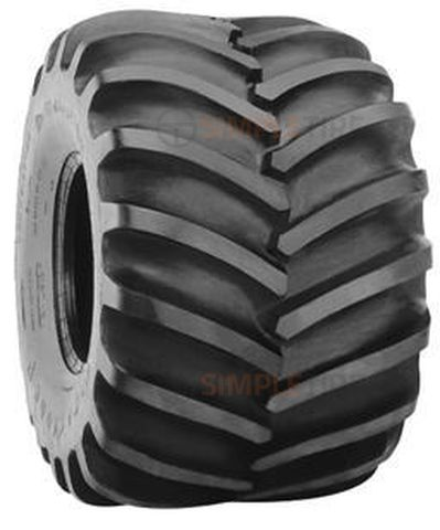 Firestone Flotation 23 Deep Tread HF-3 42/25.00--20 358304