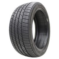 123 P245/45R17 Potenza RE980AS Bridgestone