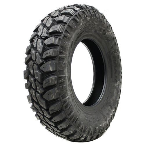 Duck Commander Mud Terrain LT265/70R-17 DKM92