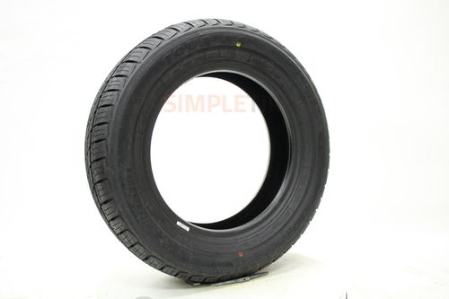 Multi-Mile Matrix Tour RS 205/55R   -16 MRS37