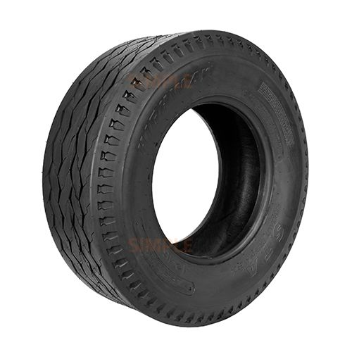 Specialty Tires of America STA Super Transport LT Tread C LT7/--18 LA5J9