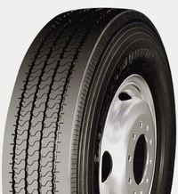 RLA0165 11/R22.5 R120 Roadlux