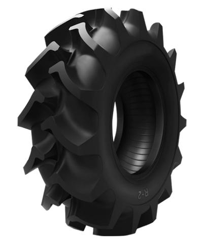 Samson R-2 Deep Tread 18.4/--34 975142