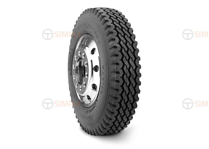 289779 11.00/R24 M857 Bridgestone