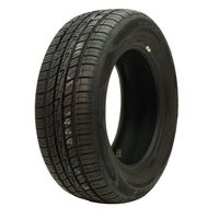 TRT88 P225/55R17 Tour Plus LST Telstar