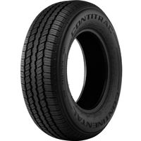 15473440000 P225/70R-15 ContiTrac Continental
