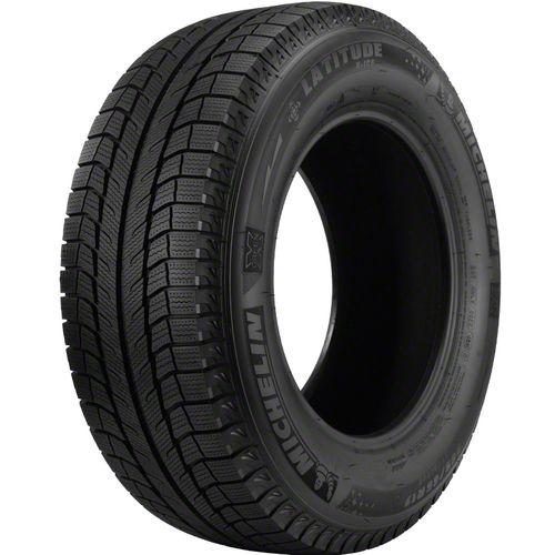 Michelin Latitude X-Ice Xi2 265/70R-16 60911
