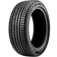 264004918 235/40R-18 Signature HP Dunlop