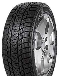 BFIN219 275/60R20 Eco North SUV Imperial