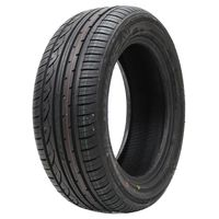 UHP3006 P215/55R16 Roadster R02 Rydanz