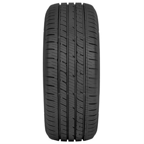 Sumitomo HTR Enhance LX2 235/55R-17 ENL89