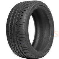 24149 225/50R17 Potenza RE050A RFT Bridgestone
