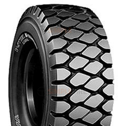 Bridgestone VMT E-3 26.5/R-25 419311