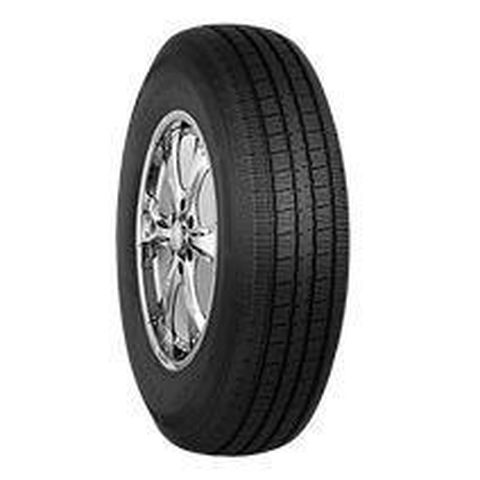 Sigma Wild Trail Commercial LT LT215/85R-16 WTC15