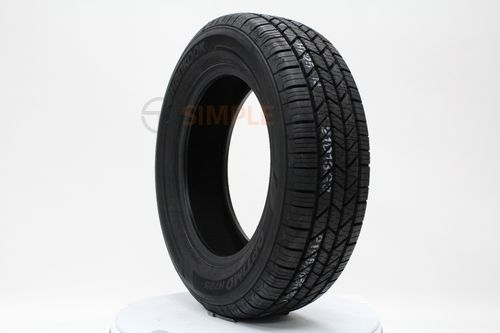 Hankook Optimo H725 P225/55R-17 1013990