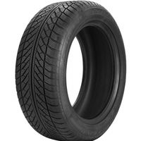 166043528 P265/70R17 Ultra Grip Goodyear