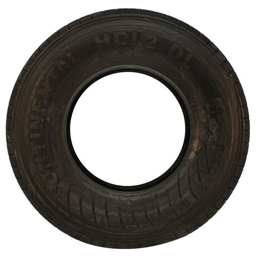 Continental HDL2 DL 11/R-24.5 5686250000