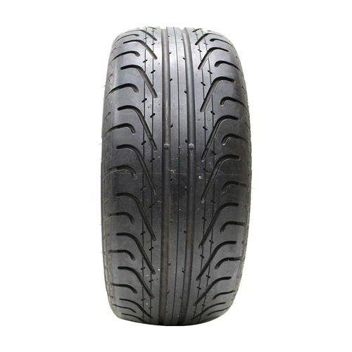 Pirelli P Zero Corsa System Direzionale 235/35ZR-19 2217100