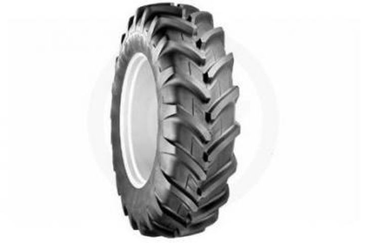Michelin Agribib 520/85R-38 43308