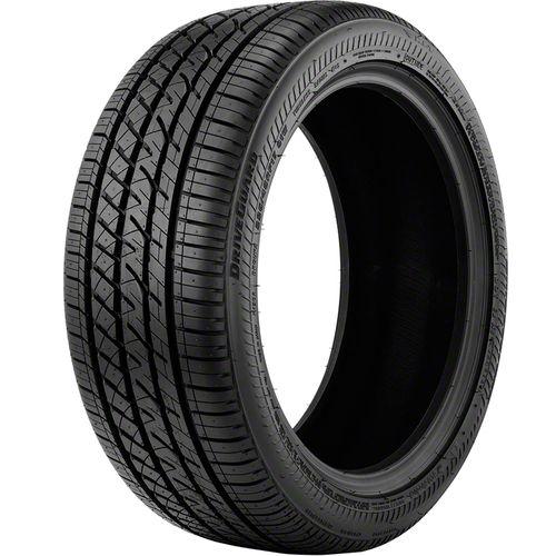 Bridgestone DriveGuard 235/50R-17 019789