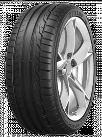 265029327 205/45R17 Sport Maxx RT ROF Dunlop