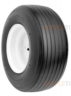 G8842S 18/8.50-8 Rib Greenball