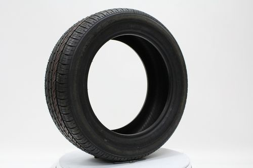Toyo Open Country A20B P235/55R-18 301000