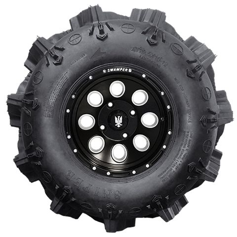 Interco Sniper ATV 33/9.5--14 SPR333