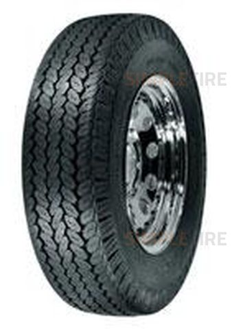 Telstar Power King Premium Super Highway LT 7.00/--14LT BF29