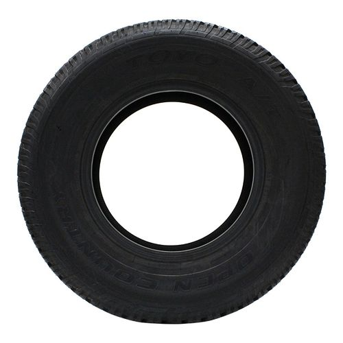 Toyo Open Country A/T LT265/75R-16 301110
