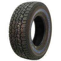 90000002040 P245/65R17 Trail Country Dick Cepek