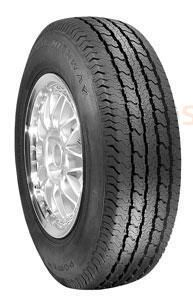 Jetzon Performer Sport HT P225/65R-17 PHT76
