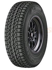 1200032169 LT265/75R16 AT1000 Zeetex