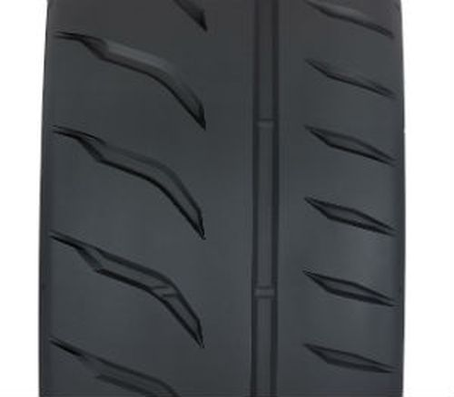 Toyo Proxes R888R 225/45ZR-17 106910