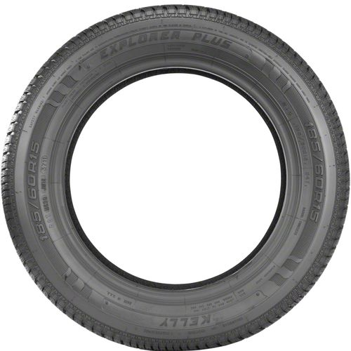 Kelly Explorer Plus 205/55R-16 356918443