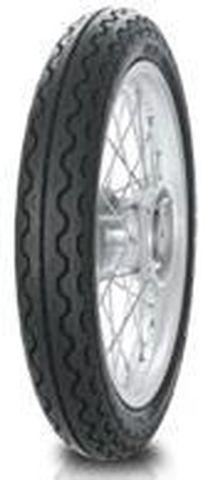 Avon Roadrunner (Front) 4.10/--19 90000000599