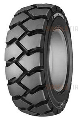 Power King Power Trax HD 12/--16.5 94017393