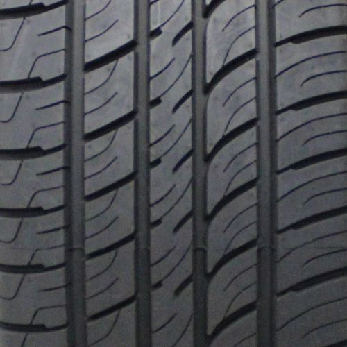 Radar Dimax AS-8 245/40R-19 DSC0295