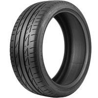 1650 295/35R20 Potenza S001 Bridgestone