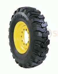 Titan Motor Grader HD G-2 (Original Equipment) 14.00/--24TG  3673R7
