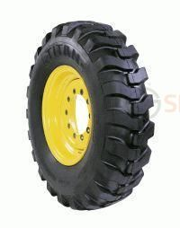 3673R7 14.00/-24TG  Motor Grader HD G-2 (Original Equipment) Titan