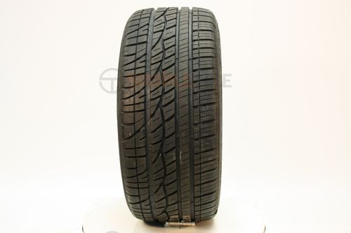 Fierce Instinct ZR 235/55ZR-17 353945178