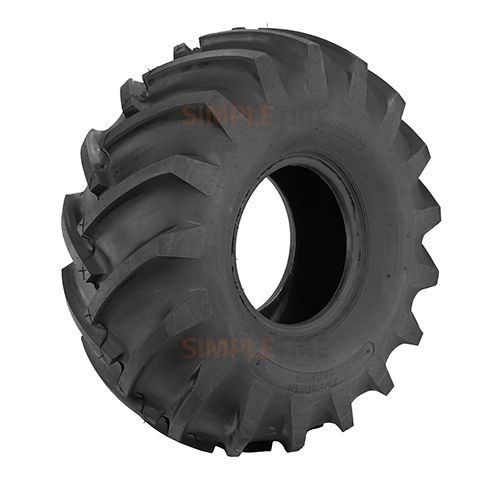 FA1AL 18.4/-16.1 American Farmer Tractor R-1 Tread B Specialty Tires of America