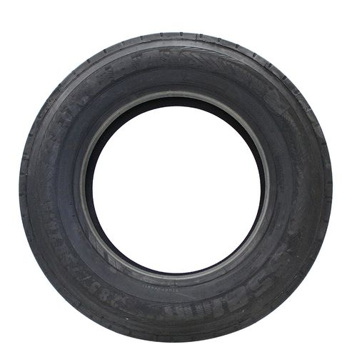 General S581 295/75R-22.5 5686800000