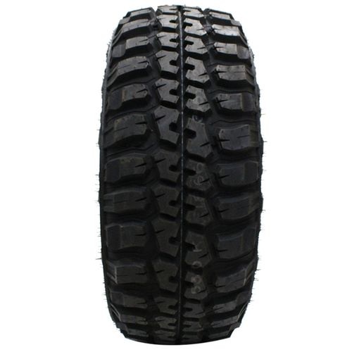 Federal Couragia M/T LT235/75R-15 46CE53