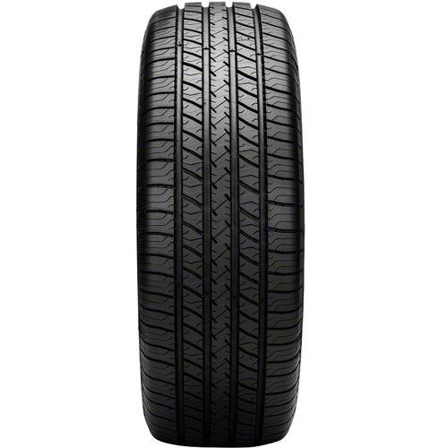 Michelin Energy LX4 235/65R-16 95649