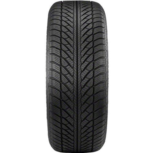Goodyear Ultra Grip SUV P235/60R-18 754094959