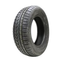 3546880000 P235/65R-17 4x4 WinterContact Continental
