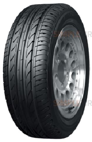 Westlake SP06 P185/60R-15 24616004